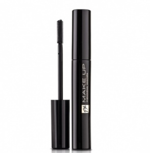 Intense Phenomenal Mascara - Black 10 ml